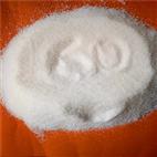 造纸厂污水处理专用聚丙烯酰胺厂家