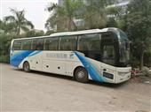 深圳旅游包车 深圳旅游租车 深圳豪华旅游大巴车出租公司