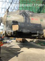 北京大兴亦庄锅炉专业拆装搬运就位服务