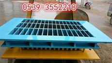 桂河免烧砖机模具生产
