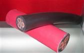 CEFR/SA-5*1.5软芯电缆销售厂家