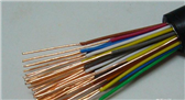 矿用控制电缆MKVV32价格 MKVV32