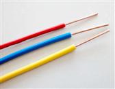 信号电缆PTYAH23-14销售