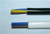 矿用控制电缆MKVVP型号