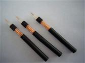 DJYPVRP计算机屏蔽电缆-DJYPVRP-电缆