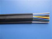MKVVR矿用监控电缆