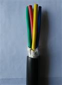 MKVVRP电缆-矿用屏蔽控制电缆大全