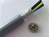 KVSP电缆缆KVSP线芯双绞电