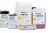 PRO-SET低粘度环氧树脂125系列