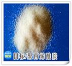 脱泥阳离子聚丙烯酰胺厂家