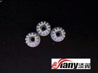 塑胶齿轮,马达齿轮,尺度齿轮
