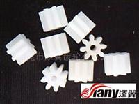 东莞塑胶马达轮\主轴齿轮、机电齿轮