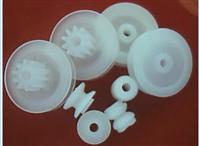 塑膠皮帶輪\塑膠滾輪