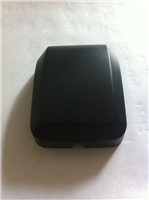 塑胶GPS导航外壳