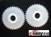 东莞塑胶齿轮出厂价格