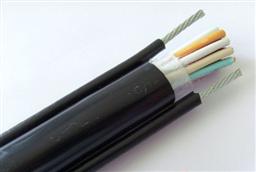 MKVVP2 4*2.5铠装矿用控制电缆3*1.0