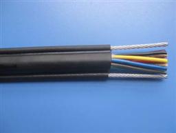 MKVVP 10*1.5矿用控制电缆