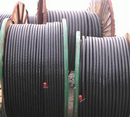 MKVVP22 MKYJV22 矿用控制电缆