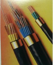 防爆控制电缆MKVVP 5*2.5 4*1.0