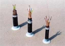 屏蔽控制软电缆MKVVRP 16*1.0 5*1.5