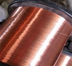 MYJV42礦用阻燃電纜