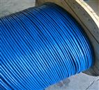 MHYV32-10×2×0.5㎜編織鎧裝信號電纜