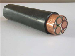 ZRA-DJYVPR 6*2*2.5计算机电缆