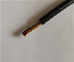 HYAP 双层屏蔽通讯电缆 30*2*0.6