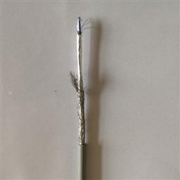 STP-120Ω RS485 4*1.5屏蔽电缆