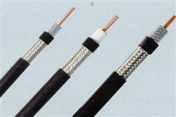 阻燃屏蔽电缆DJYPV22 14*2*1.0