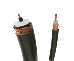 ZR-DJYPVPR32-2*2*1.5计算机电缆