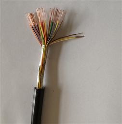 HYA53-100*2*0.5-铠装 室内外通信电缆