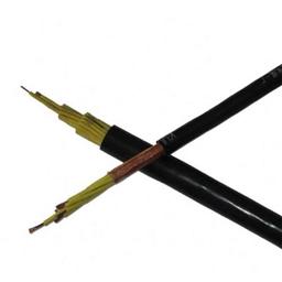 ZR-DJYPVPR32 6*2*1.0计算机电缆