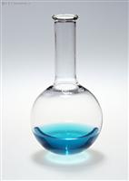 亨斯迈环氧模具胶衣XD4615/HY5159