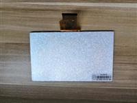 群创7寸短排线800*480组装屏(AT070TN92)