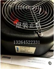K1G220-AB73-11 西门子变频器风扇