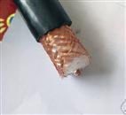 MSYV-50-3矿用50Ω同轴射频电缆