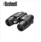 BUSHNELL 博士能 FUSION 1 MILE ARC 8X32 激光测距仪202308双筒望远镜