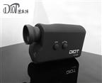 迪奥特DIOT 激光测距望远镜 KT1200 测距仪