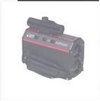 英柏斯IMPULSE 200 高精度激光测距/测高仪