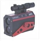英柏斯IMPULSE 200LR 高精度激光测距/测高仪