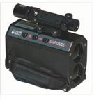 英柏斯IMPULSE 200XL 高精度激光测距/测高仪