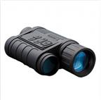 美国Bushnell博士能6x50高倍率变焦昼夜数码夜视仪 可拍照 录像260150 支持SD卡