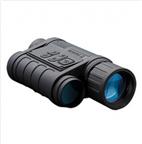 美国Bushnell博士能3x30高倍率变焦昼夜夜视仪 260130