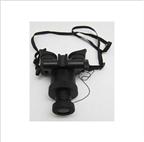 科鲁斯ONV4 4代头盔式双目单筒夜视仪