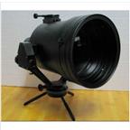 kelusi 科鲁斯PDN-3M CCTI 准三代 10倍高倍红外夜视仪