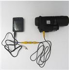 科鲁斯kelusi 5X42数码录像夜视仪 可接三脚架 232542V