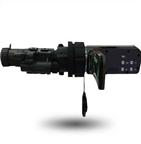 科鲁斯KELUSI OHB3 头盔/头戴式夜视仪 手持夜视仪 3代高清品质