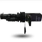 科鲁斯KELUSI OHB2+ 头盔/头戴式夜视仪 手持2代+夜视仪