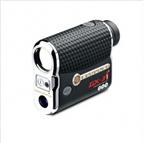 LEUPOLD里奥波特高尔夫专用激光测距仪GX-3i 标准版